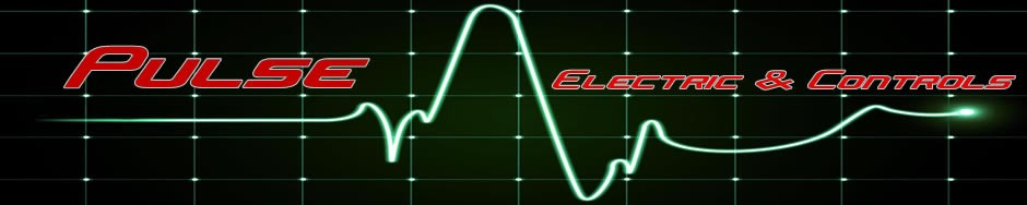 Pulse Electric